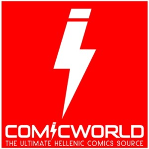 Comicworld_logo_new