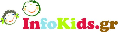 Infokids_logo
