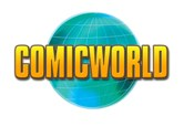 Comicworld_logo