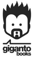 Giganto_logo