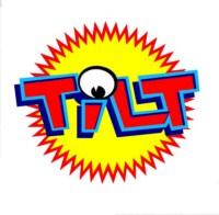 Tilt_logo