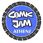 comic_jam1