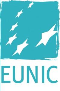 EUNIC_logo_new