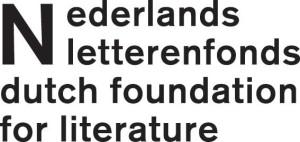 Nederlands_Letterenfonds_logo