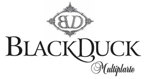 black_duck_logo