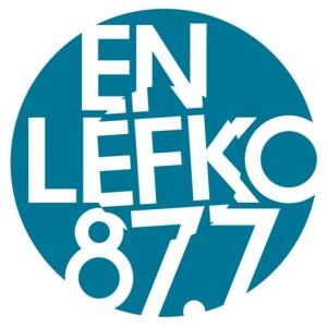 en_lefko_logo