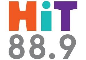 hit_889_logo