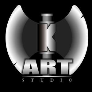 k.art_logo_new