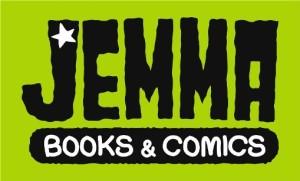 logo_jemma_new