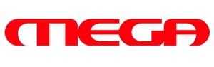 mega_logo_new