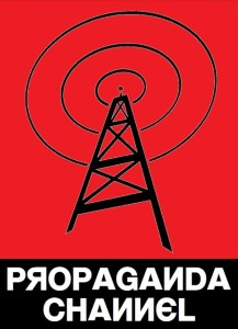propaganda_channel_new_logo