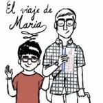marias_journey1