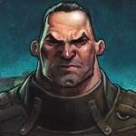 panel_polish_comics1