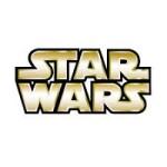 star_wars_shorts1