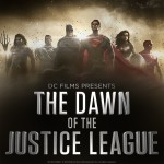 dc_films_dawn_of_the_justice_league_ft