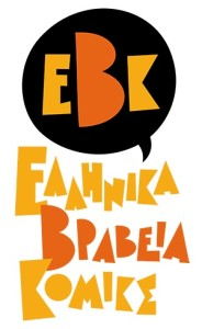 ebk_affiliates