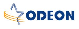 odeon_logo