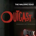 outcast_ft