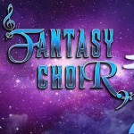 fantasy_choir_ft