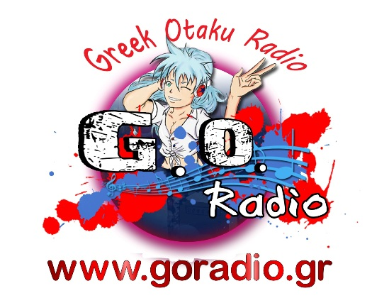 GORadio_logo_new