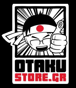 otakustore_logo