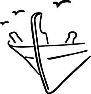 vivliopelagos_logo