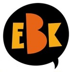 ebk_featured