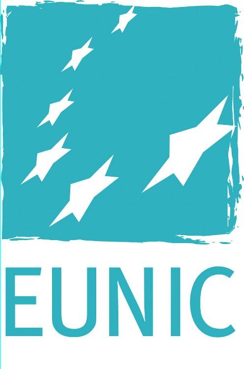 EUNIC_logo