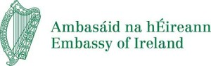 embassy_of_ireland_logo