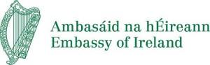 embassy_of_ireland_logo