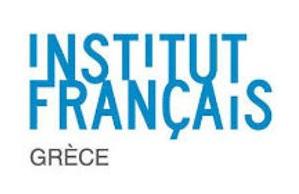 institut_francais_logo_new