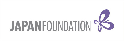 japan_foundation_logo