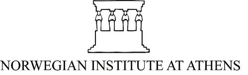 norwegian_institute_logo