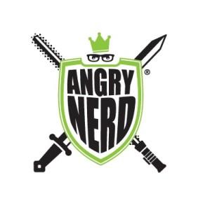 angrynerd_logo