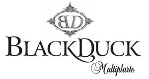 black_duck_logo
