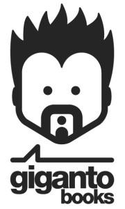 giganto_books_logo