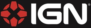 ign_logo