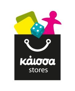 kaissa_logo