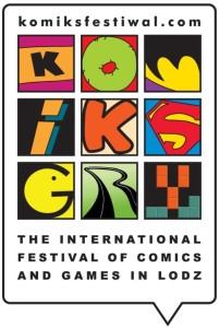 lodz_comics_festival