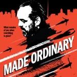 made_ordinary_3