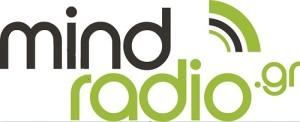 mindradio_logo2014