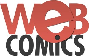 webcomics_logo_new