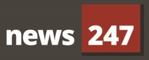 news247_1