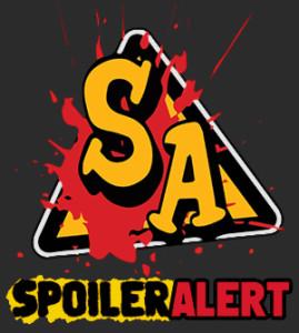 spoiler_alert_logo