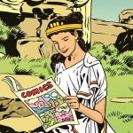 comics_istoria_ft