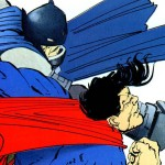 superman_batman_ft
