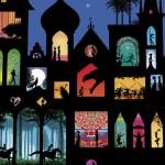 les_contes_de_la_nuit_ft